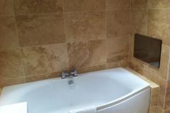 Suite-Bathroom-1