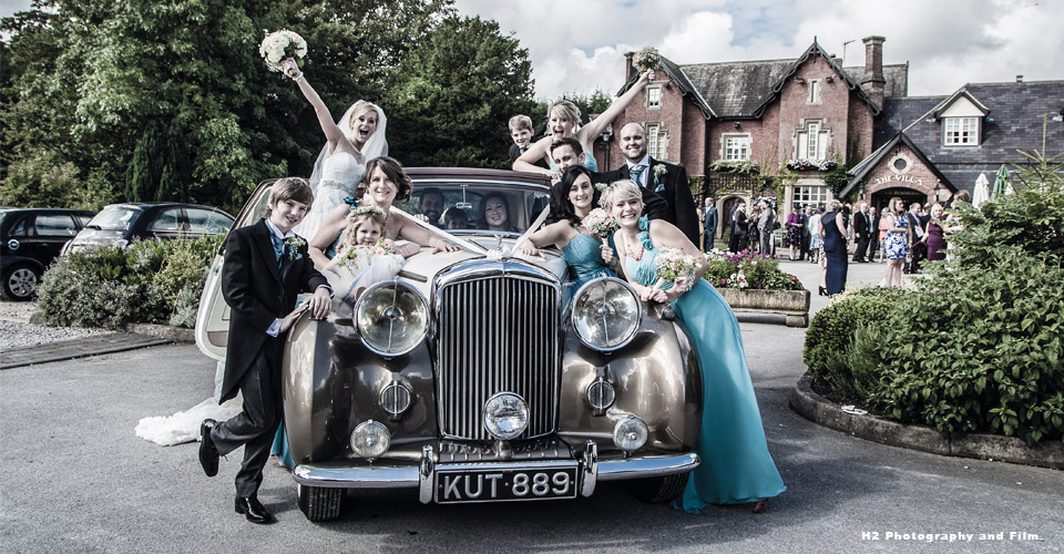 Slider Images – Mobile View – wedding2